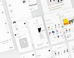 «Лаборатория Касперского» обнаружила в Google Play мошенническое приложение с платными подписками