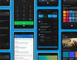 Скачать macOS Big Sur 11.2.2 Финал