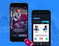 «Ситилинк» зафиксировал рост продаж техники и электроники к 23 февраля