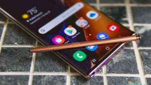 Инсайдеры вновь хоронят Samsung Galaxy Note