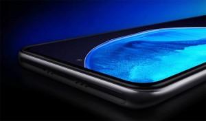 Redmi K40 получит 'игровой'дисплей