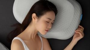 Xiaomi выпустит умную подушку