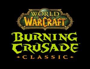 Blizzard анонсировала новое расширение Burning Crusade для WoW Classic