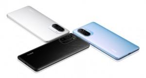 Xiaomi Redmi K40 уже доступен для предзаказа
