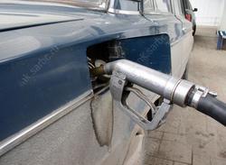 В Саратовской области подорожали ДТ, автогаз и бензин