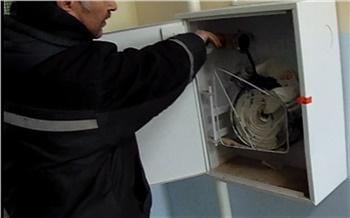 «КрасКом» обжалует представление прокуратуры по результатам проверки об отравлении красноярцев водопроводной водой