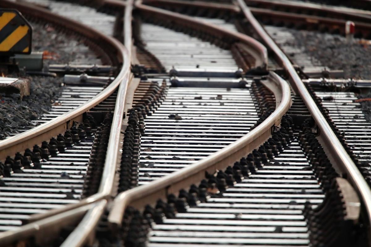 Новые правила в вагоностроительной отрасли ставят ее на грань банкротства - ФРУ