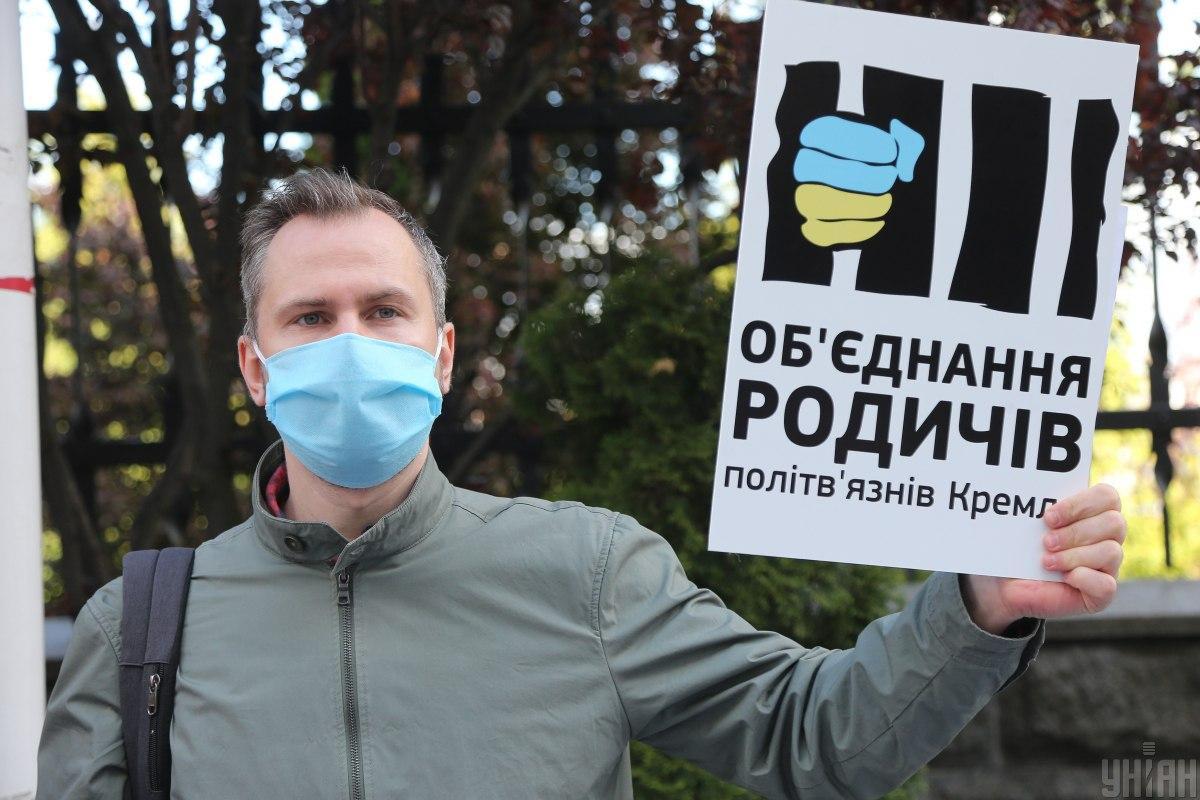 Игорь Котелянец: Давление Украины на агентов России не упростит переговоры об обмене