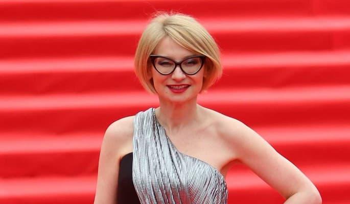 «Эвелинизмы», вредная привычка и другие факты об Эвелине Хромченко