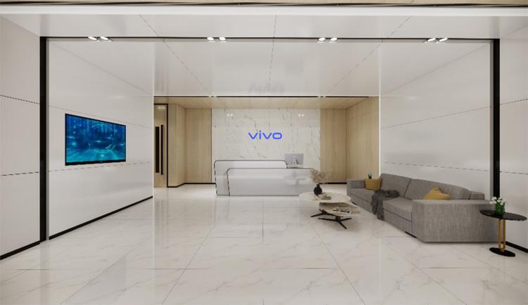 Новый научно-исследовательский центр vivo займётся вопросами обработки изображений наилучшего качества