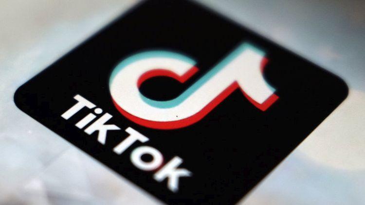 TikTok будет вынужден выплатить $92 млн по иску о злоупотреблении персональными данными пользователей