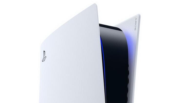 Летом Sony позволит устанавливать в PlayStation 5 дополнительный SSD