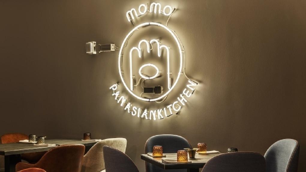 Два екатеринбургских ресторана вошли в топ-50 престижной национальной премии WHERETOEAT