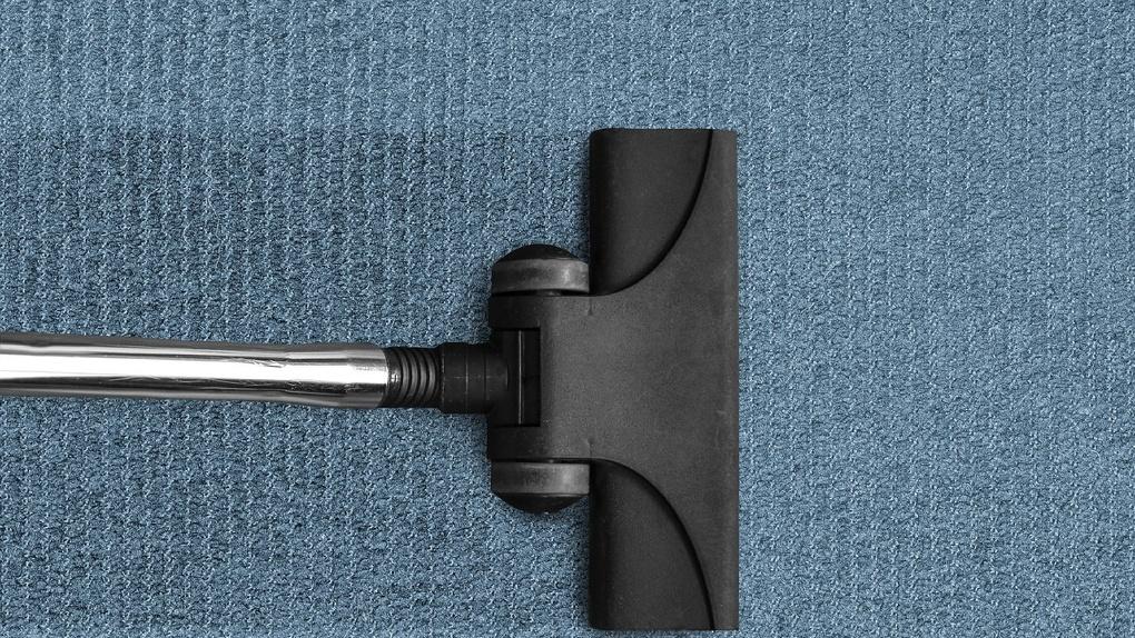 Ковролин для дома: комфорт и практичность