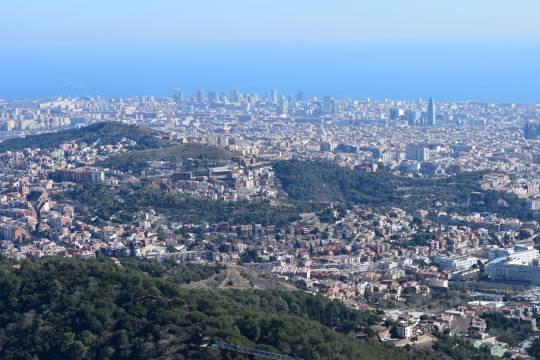 Эксперты GTS Barcelona Real Estate, работающей на рынке элитной недвижимости, помогут россиянам обосноваться в Барселоне