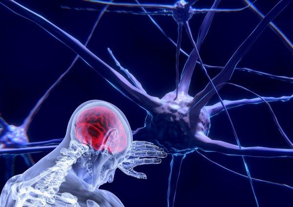 Ученые открыли свойство никотина распространять раковые клетки в мозг