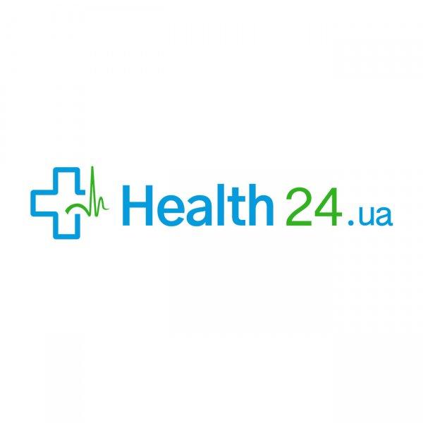 Лучшие клиники Украины только на Health 24