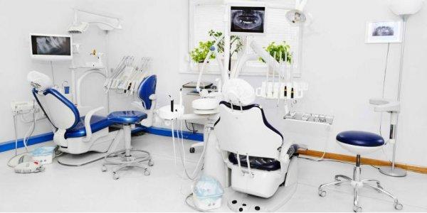 Купить качественные стоматологические материалы
