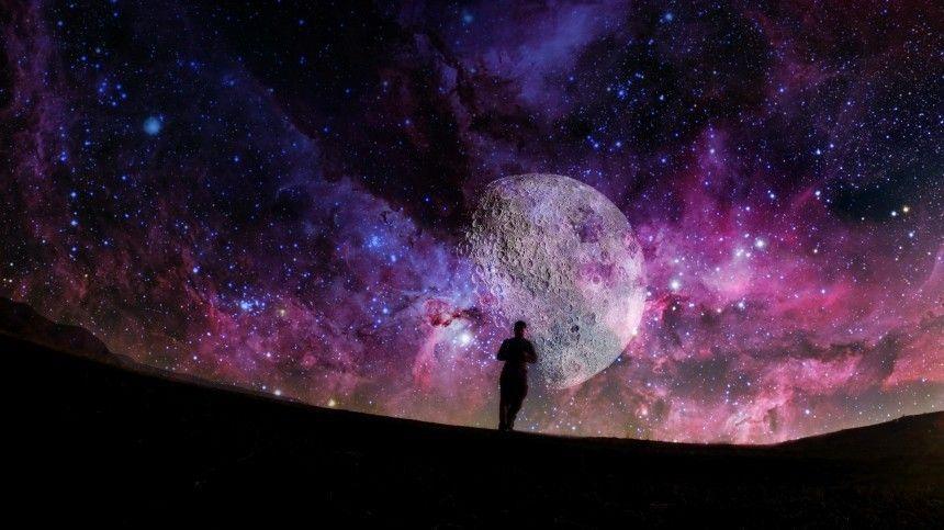 Месяц надежд: что ждет знаки Восточного гороскопа в марте?