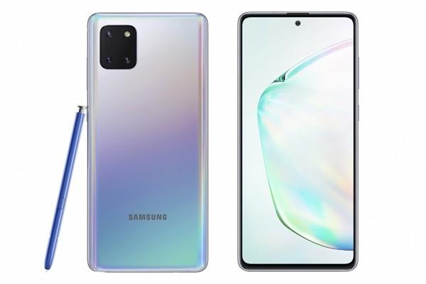 Слух: Samsung прекратит выпуск смартфонов Galaxy Note