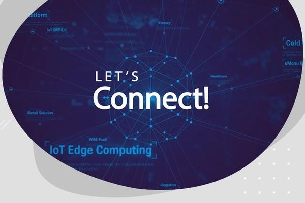 Компания Advantech обсуждает будущее промышленного Интернета вещей