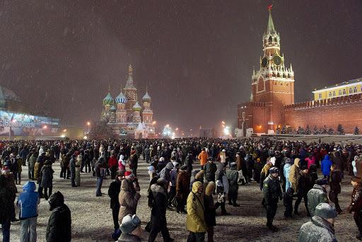 В Россию проник новый новый мутировавший вид птичьего гриппа