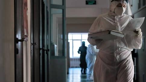 У гемофилии свертываются лекарства // Минздрав сократил заказ на препараты