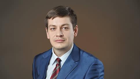 Цена вопроса // Старший директор АКРА Максим Худалов о конкурентном преимуществе антрацита