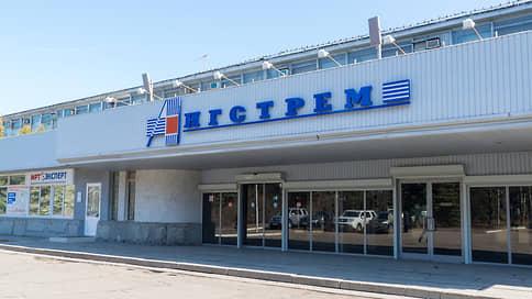 На «Ангстрем-Т» повесили ценник // Имущество завода оценили в 8,5 млрд рублей