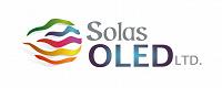 Solas OLED подаёт новый иск против Samsung Electronics