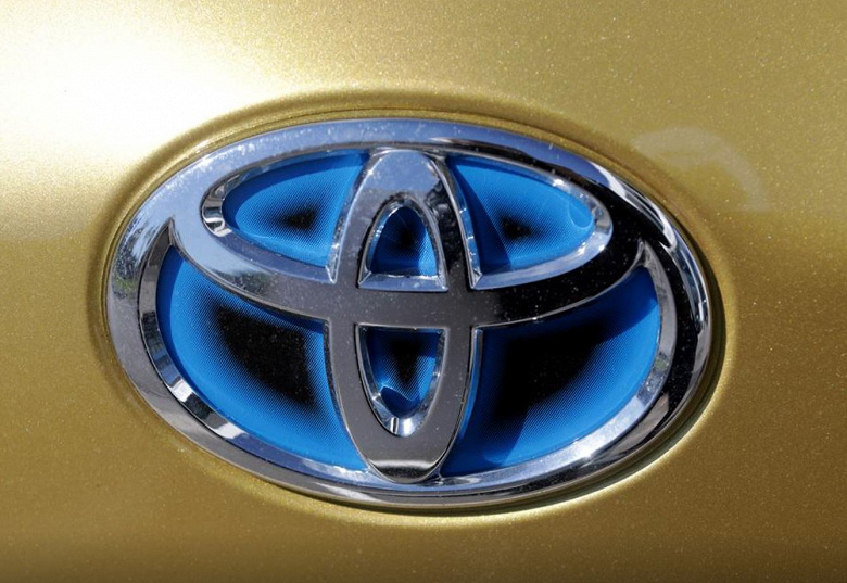 У Toyota готова модульная система топливных элементов, которую смогут купить другие производители