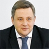 Жуковский высказался о лишении Федотова депутатского мандата
