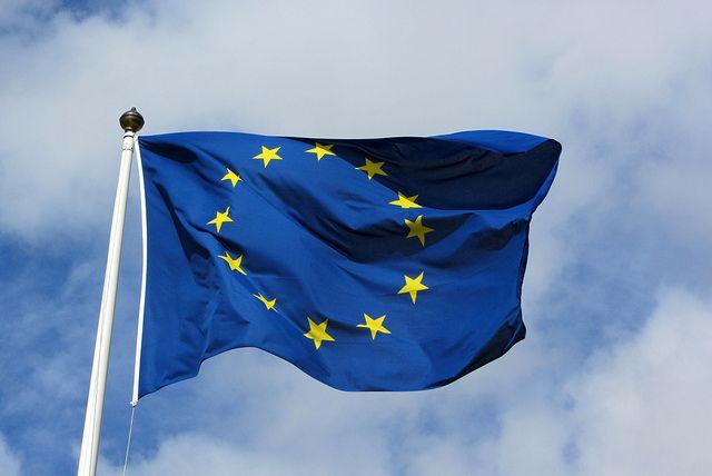 Евросоюз планирует принять первую военную концепцию к марту 2022 года