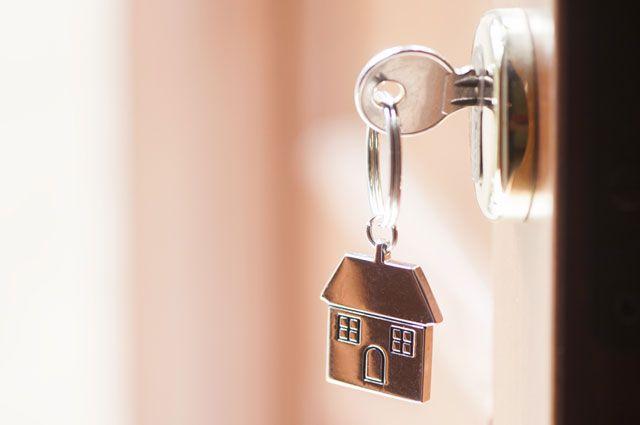 Купить квартиру, чтобы сдавать: это вообще выгодно?