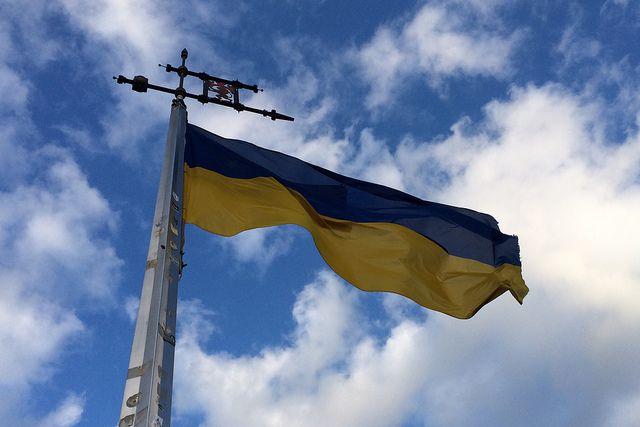 Зеленский продлил отстранение от должности главы КС Украины