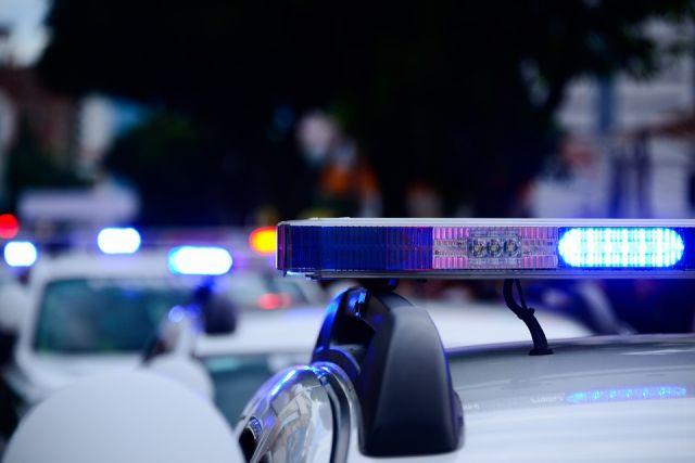 Пассажира Hyundai Solaris госпитализировали после ДТП в Брянском районе