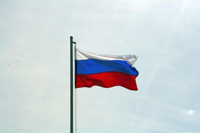 Кремль и МИД РФ прокомментировали авиаудары США по Сирии