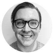 Sheridans: «Разработчик имеет полное право обсуждать свой издательский договор»
