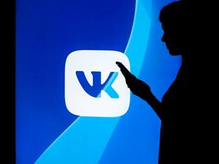 'ВКонтакте' привлекла нейросеть для борьбы с угрозами и травлей