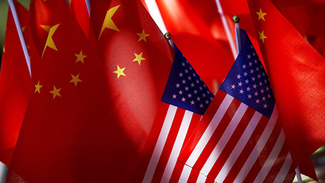 Project Syndicate (США): почему США должны стремиться к сотрудничеству с Китаем