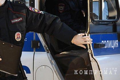 Полицейским ужесточат статью за игнорирование звонка об убийстве россиянки