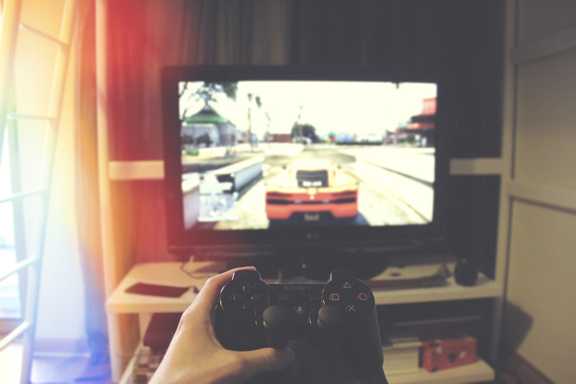 5 причин забросить игры на ПК навсегда в пользу консолей