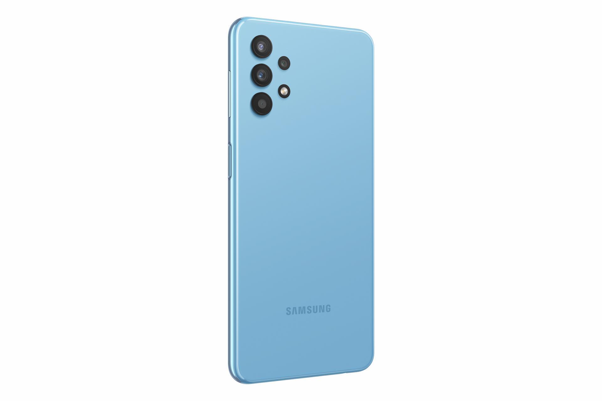 Samsung Galaxy A32 уже вышел. Хит или мимо?