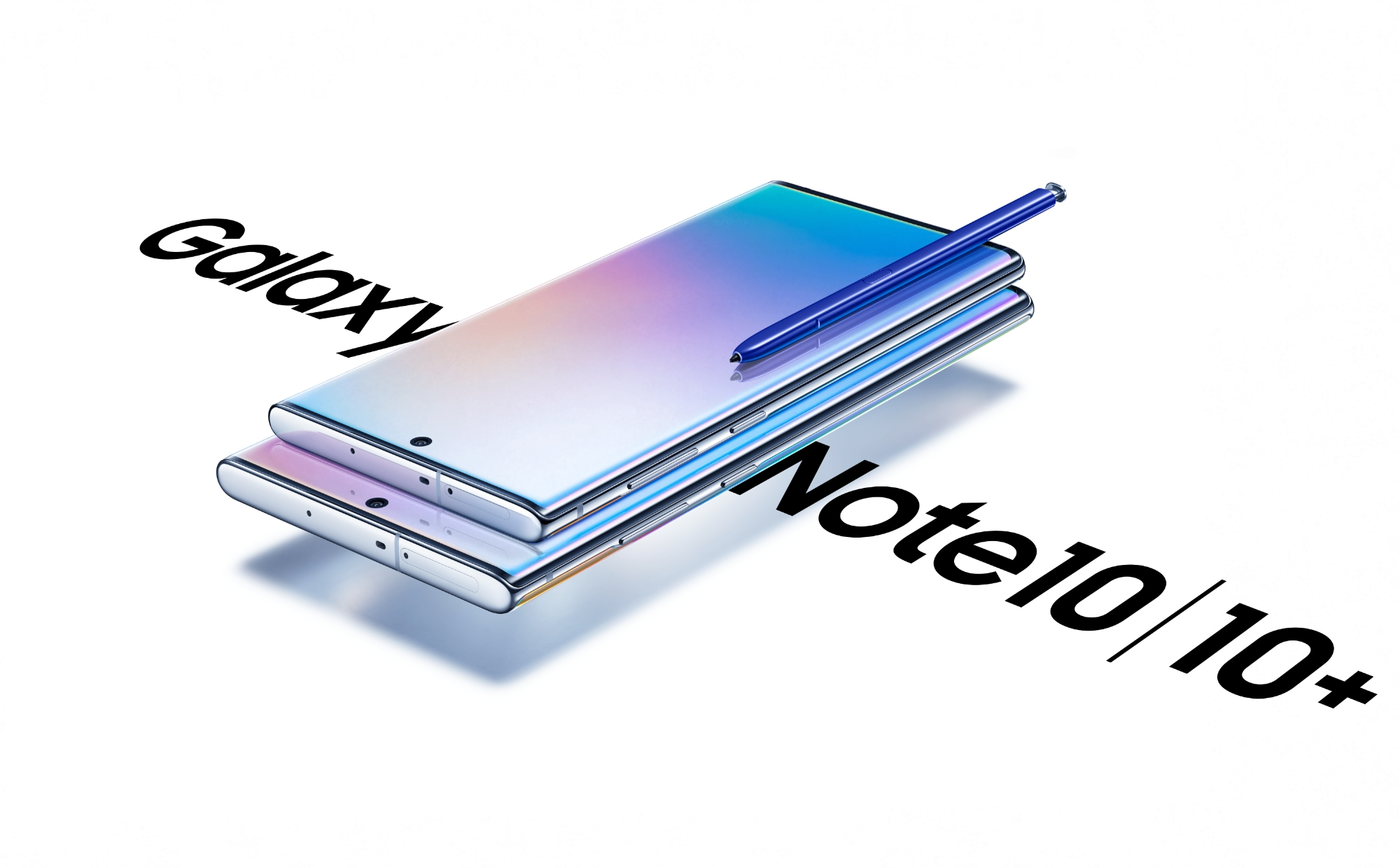 Оболочка One UI 3.1 добралась до Galaxy Note 10 и Galaxy Note 10+