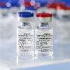 Омская область ожидает еще 1,6 тысячи доз вакцины от коронавируса