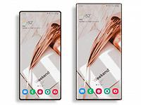 Samsung заявила, что не отменяет линейку Galaxy Note