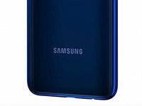 Samsung выпустит смартфон Galaxy F62 под управлением Android 11