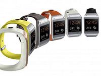 Старые смарт-часы Galaxy Gear не будут совместимы со смартфонами Galaxy 2021 года выпуска