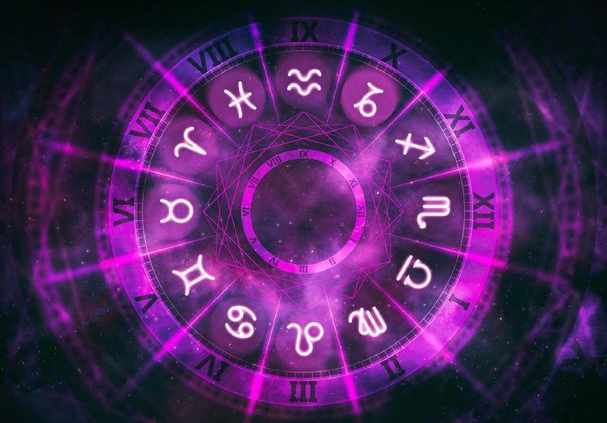 Гороскоп на 27 февраля: что ждет завтра Тельцов, Раков, Козерогов и другие знаки Зодиака