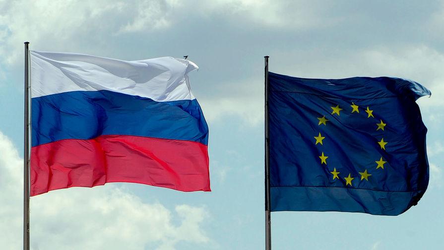 Немецкий политолог рассказал об 'издевательстве' России над ЕС